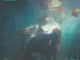 HOZIER Announces his new album Wasteland, Baby! set for release on March 1