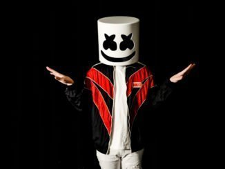 Marshmello Announces Belfast headline show at Belsonic on Wednesday 26th June 2019