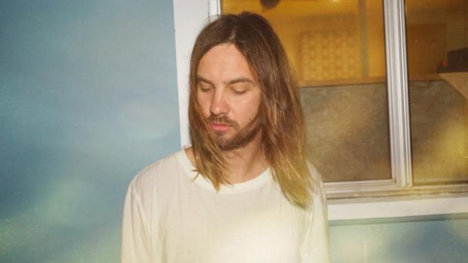 TAME IMPALA Confirmed To Headline Coachella 2019