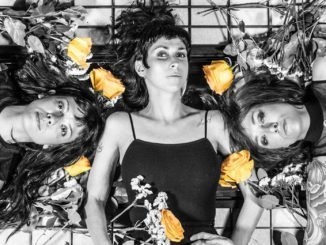 THE COATHANGERS announce new album 'The Devil You Know' for March 8th release