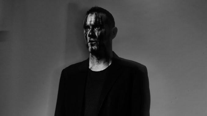 "UNKLE Announce New Album ""The Road: Part II / Lost Highway"" Set for March 29th Release 1"