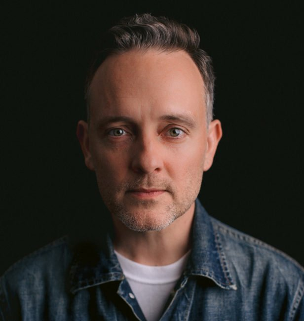 DAVE HAUSE announces brand new full-length album 'KICK' + UK tour 1