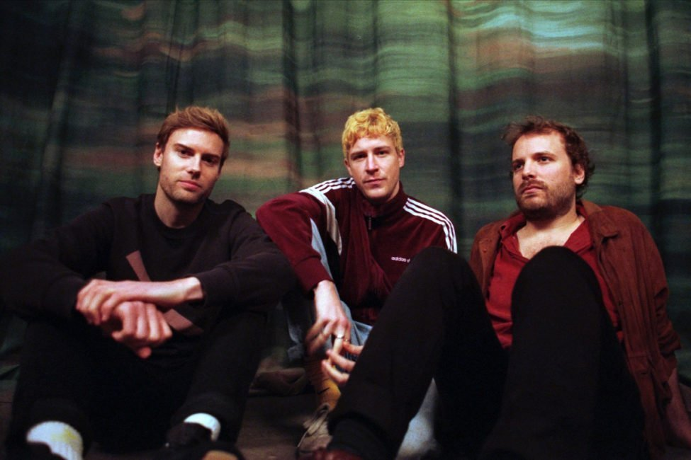 PALACE to release new album, 'Life After' on July 12th - Listen to new track 'Martyr' 1