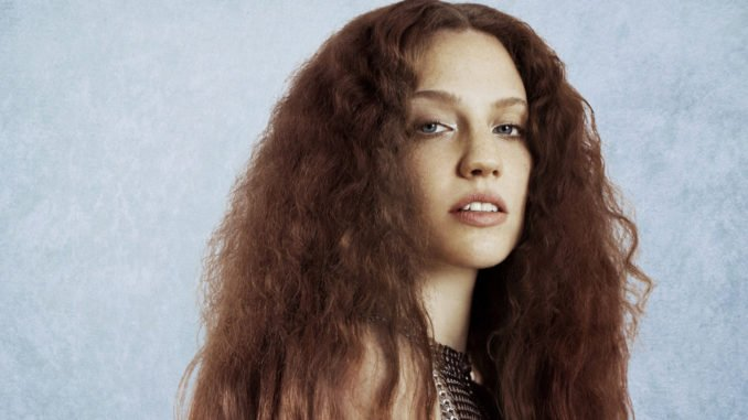 JESS GLYNNE announces Custom House Square, Belfast show, Wednesday 21st August 2019