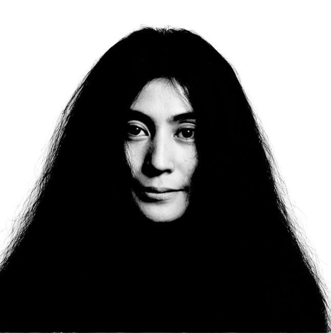 YOKO ONO Announces the Reissue of 'Unfinished Music No. 3: Wedding Album', out 22nd March John and Yoko