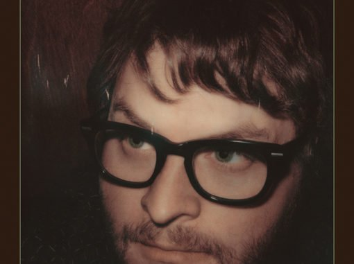 ALBUM REVIEW: Telekinesis - Effluxion