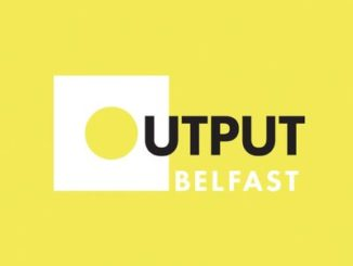 Belfast's creative 'Output' to be celebrated with free showcase gigs 2