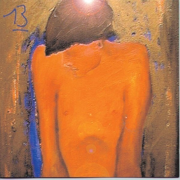 CLASSIC ALBUM: Blur - '13' Revisited 20 years on