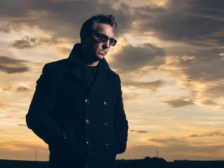 RICHARD HAWLEY Announces his eighth studio album, 'Further' - Listen to track