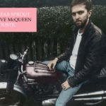 PREFAB SPROUT Announce Special Edition 'Steve McQueen Acoustic' for Record Store Day 2019