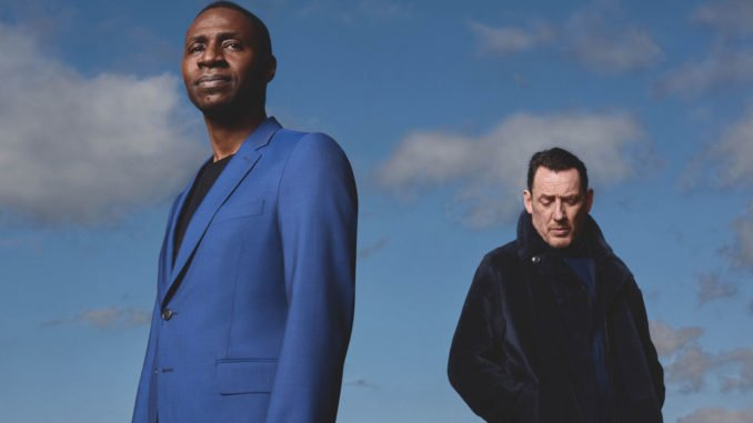 LIGHTHOUSE FAMILY Return after 18 Years with new album 'Blue Sky In Your Head' + November UK Tour 2