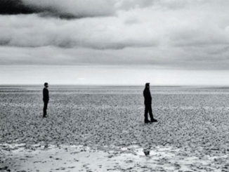 U2: No Line On The Horizon - Revisited