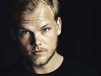Avicii's new song 'SOS (Feat. Aloe Blacc)' is out now - Watch Video
