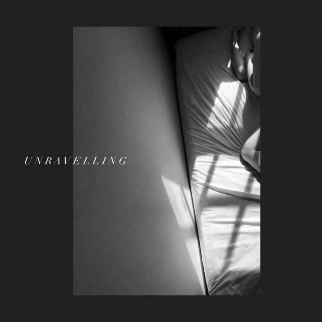 Edinburgh alternative five-piece MT. DOUBT release 'Unravelling' - Listen Now