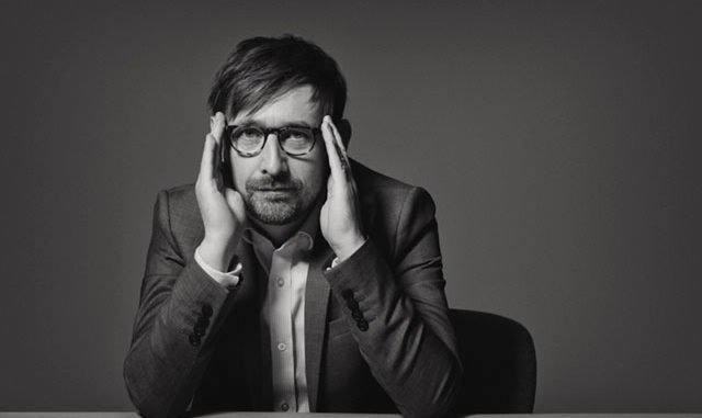 THE DIVINE COMEDY release video for new single 'Queuejumper' - Watch Now