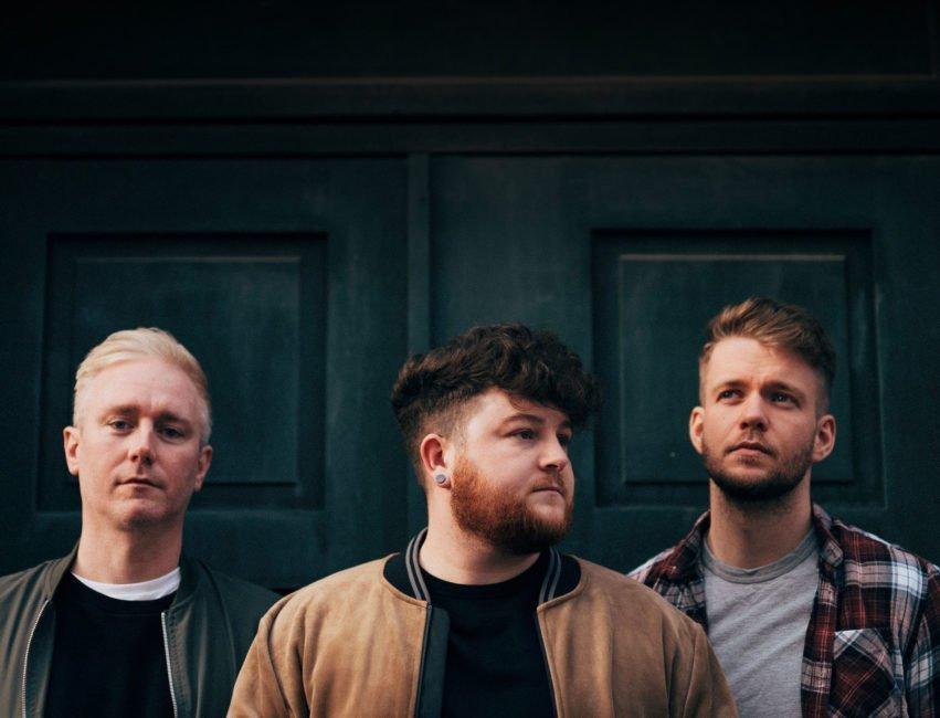SAARLOOS - Announce DUKE OF YORK, Belfast Show on Thursday 17th October 2019