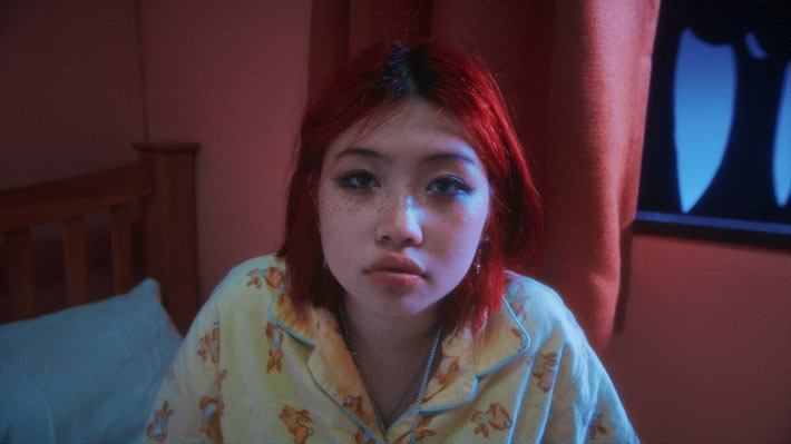 """Beabadoobee Releases video for """"If You Want To"""" - Watch Now"""
