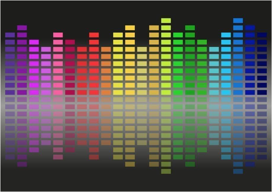The Symbiotic Link between Music & Video Games