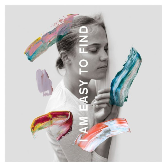 ALBUM REVIEW: The National – I Am Easy To Find