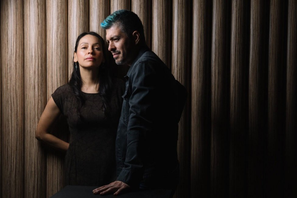 Rodrigo y Gabriela Announce Belfast show at Limelight 1 on Saturday 21st September 2019