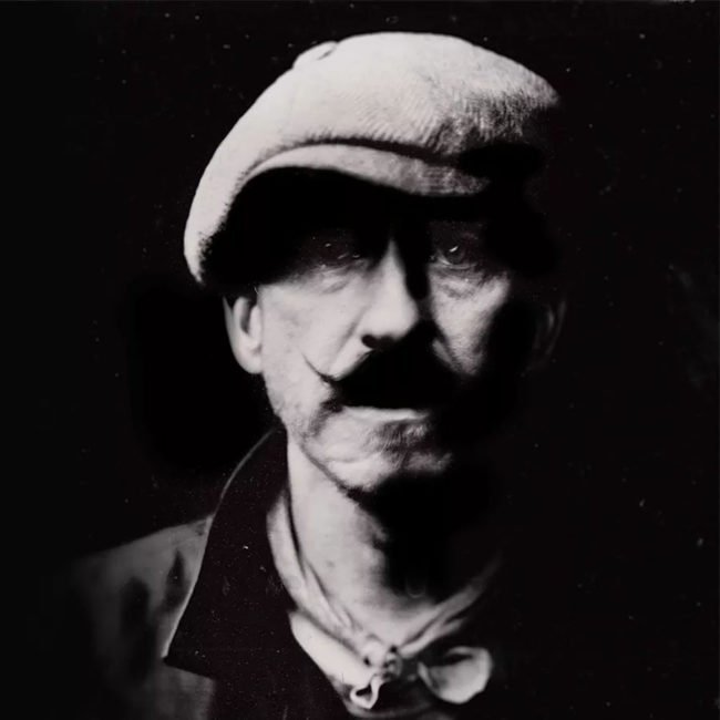 Northern Irish singer-songwriter FOY VANCE announces headline Belfast show at the Waterfront Hall on 23rd November 2019