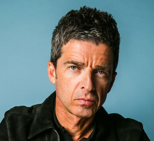NOEL GALLAGHER'S HIGH FLYING BIRDS release a brand new track 'Rattling Rose' - Listen Now