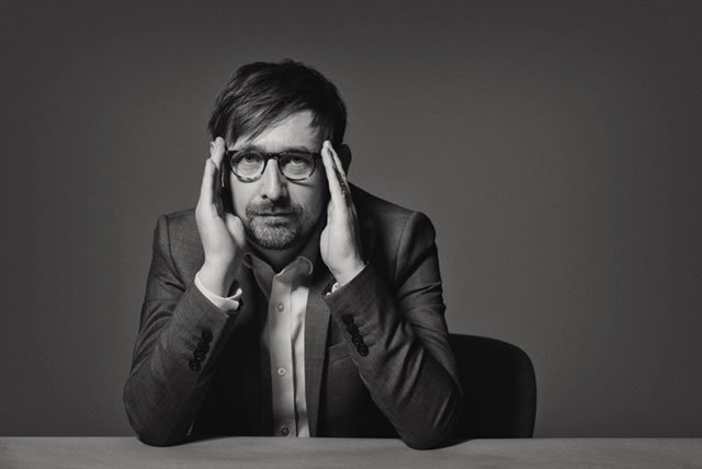 THE DIVINE COMEDY release new single 'Norman and Norma' today - Listen Now