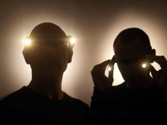 ORBITAL set to play UK & Irish headline shows & festival dates