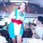 VIDEO PREMIERE: Verity White - 'Come And Get It' - Watch Now