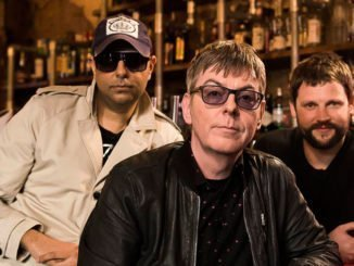 "Andy Rourke says the world needs ""colourful characters"" like his old bandmate Morrissey"