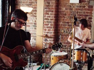 THE LIGHTNING SEEDS reveal 'Jollification' reissue for 25th anniversary