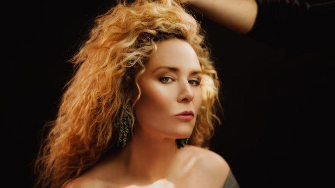 RÓISÍN MURPHY shares a new track 'Incapable'- Listen Now