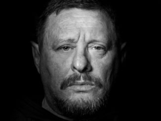 "INTERVIEW: Shaun Ryder, ""The sex and drugs have gone and now it's just the rock 'n' roll"" 2"