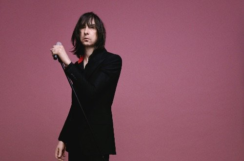 PRIMAL SCREAM Announce UK & Ireland Tour