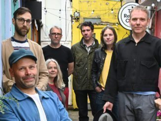 BELLE AND SEBASTIAN Announce 'Days of the Bagnold Summer' Soundtrack - Listen to First Single 2