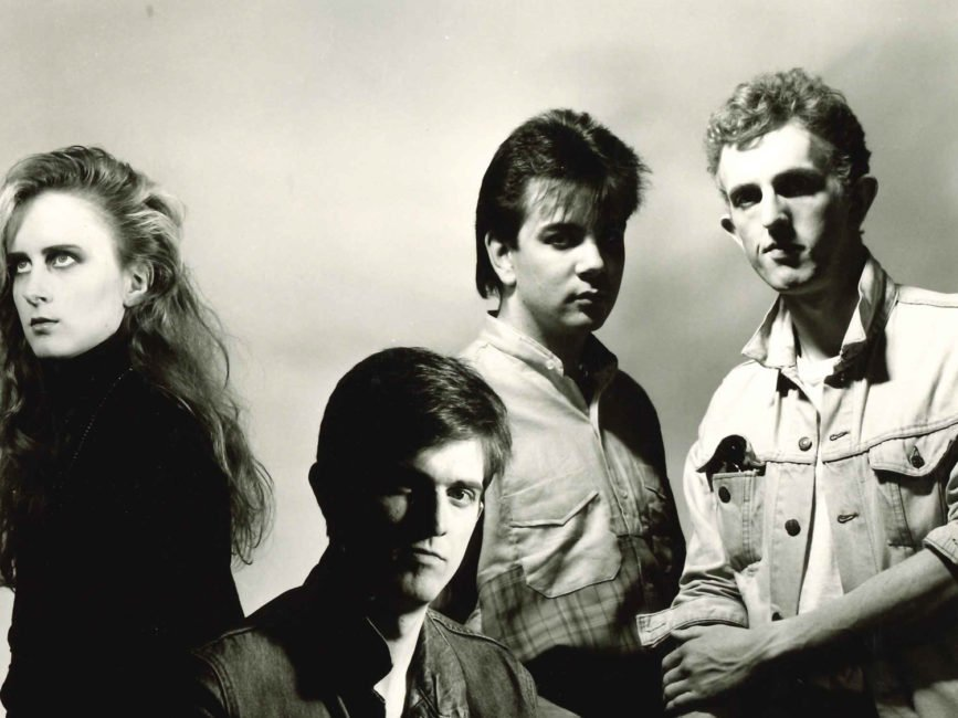 PREFAB SPROUT to release remastered vinyl version of 3 classic albums + 'A Life of Surprises: The Best Of' hits collection out September 27th 2