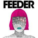 ALBUM REVIEW: Feeder - Tallulah