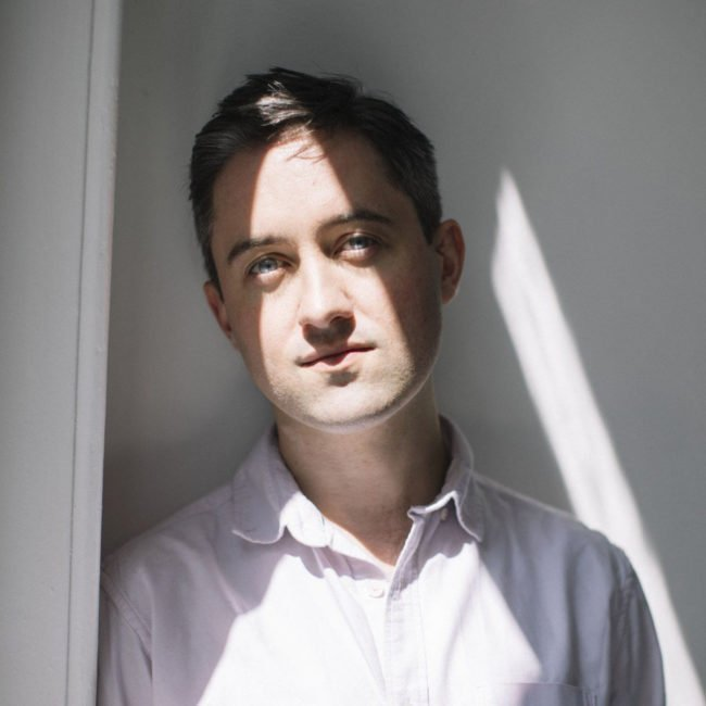 """VILLAGERS share brand new single """"Summer's Song"""" - Watch Video"""