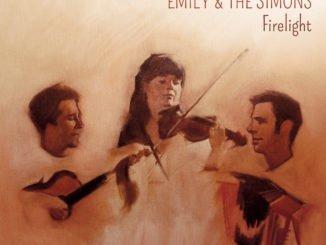 Emily & The Simons