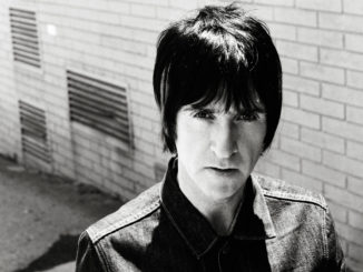 JOHNNY MARR To Win Pioneer Award At AIM Independent Music Awards 2019 2