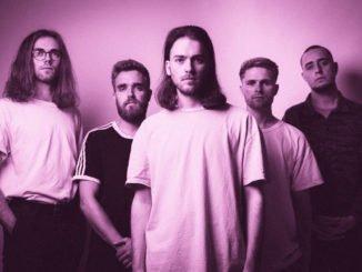 VIDEO PREMIERE: Leeds alt-rockers KOYO unleash new alt-rock single, 'Circles' & announce UK tour dates