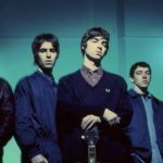OASIS' to release two limited edition vinyl formats of 'Definitely Maybe' to celebrate its 25th anniversary