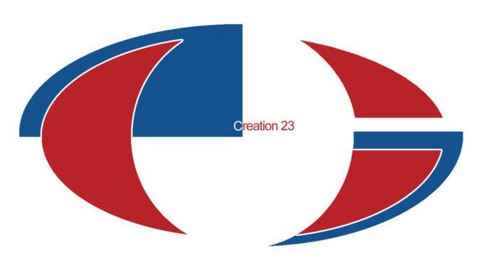 CREATION23