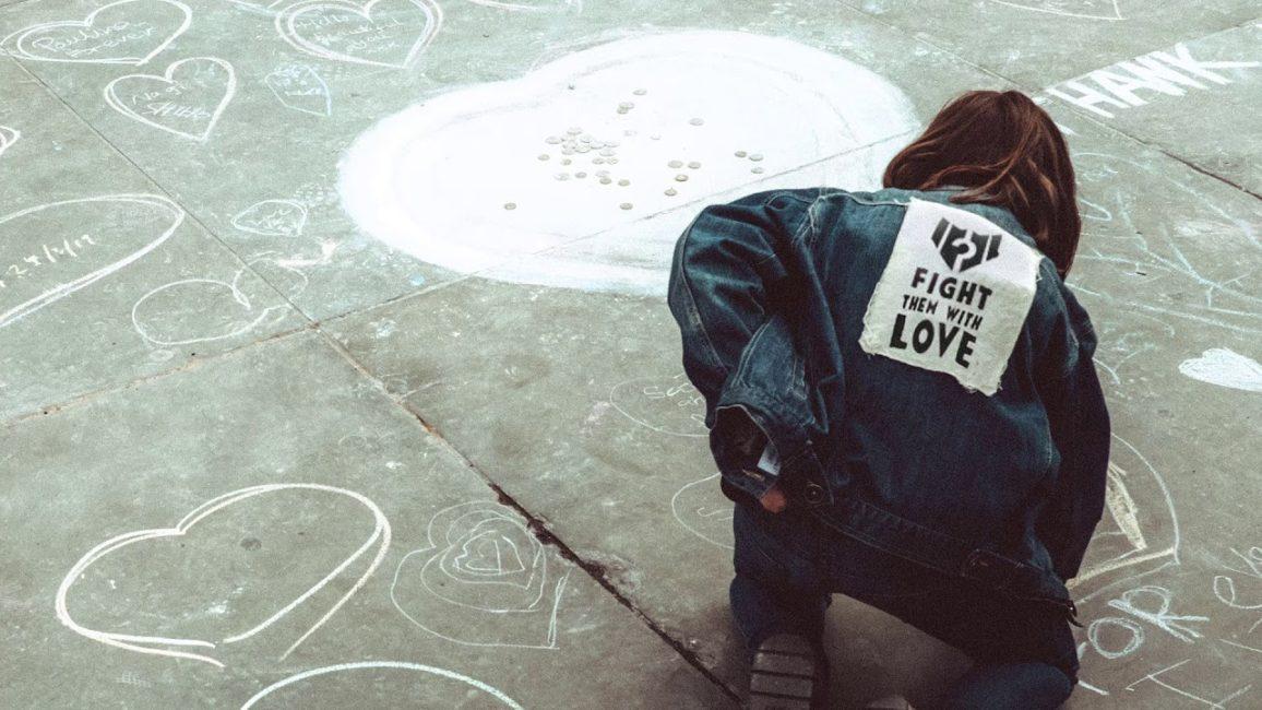 MYSTERY JETS announce new album 'A Billion Heartbeats' alongside their new single 'Screwdriver'