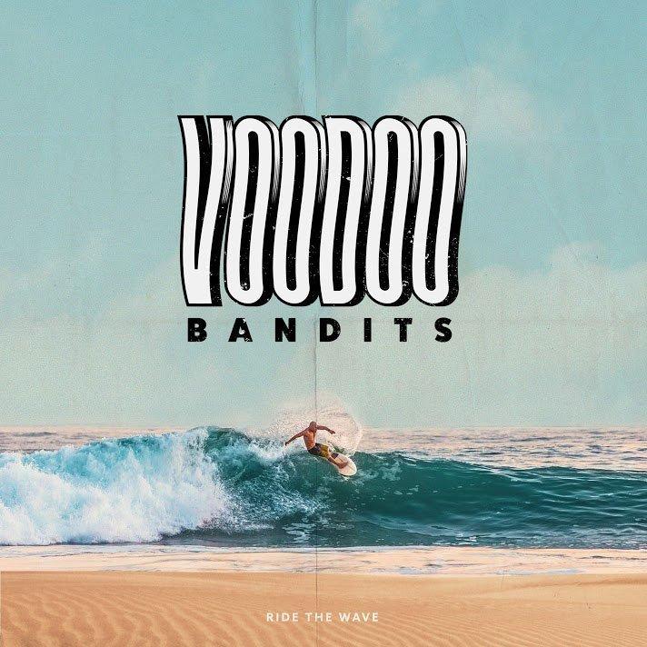 Voodoo Bandits