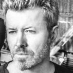 A-ha co-founder MAGNE FURUHOLMEN releases 'This Is Now America' from forthcoming album