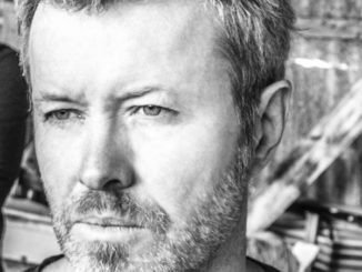 A-ha co-founder MAGNE FURUHOLMEN releases 'This Is Now America' from forthcoming album 3