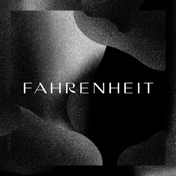 KITT PHILIPPA Releases New Single 'Fahrenheit' - Listen Now