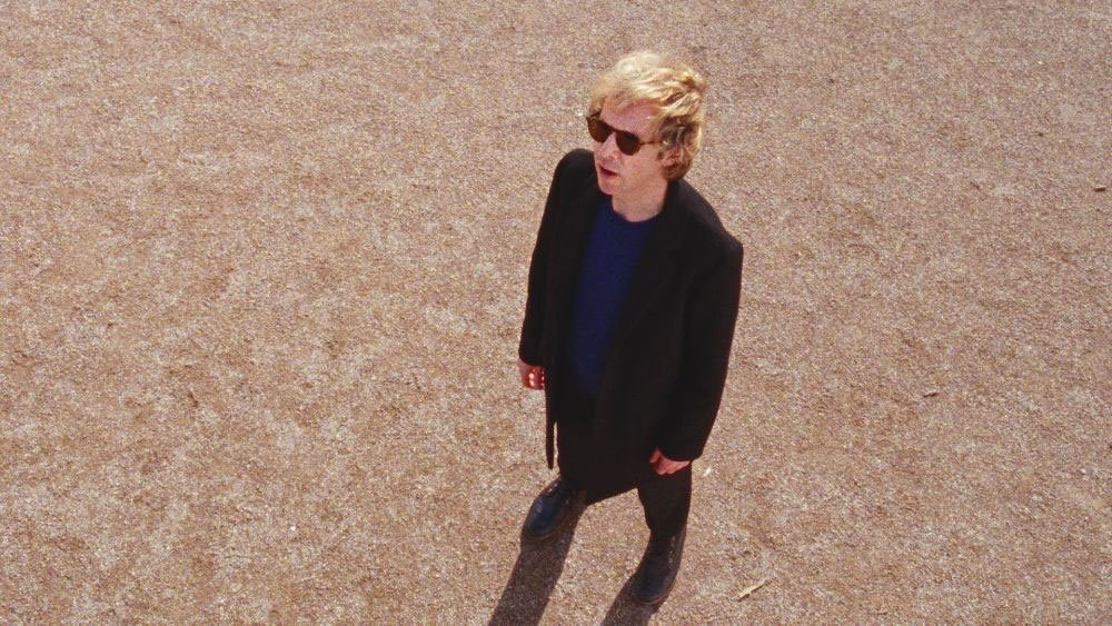 BECK releases Dev Hynes-directed music video for 'Uneventful Days' - Watch Now