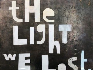 A-ha co-founder MAGNE FURUHOLMEN shares 'The Light We Lost' from forthcoming album